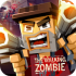 The Walking Zombie v2.55 mod tiền (coins) – Game Dead City cho Android