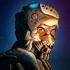 Battlevoid Harbinger [Full/ Mod] – Game đại chiến không gian cho Android