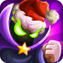 Kingdom Rush Vengeance v1.9.1 mod tiền kim cương (crystals) cho Android