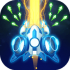 Space Attack mod kim cương (gold gems) – Game tấn công quái vật cho Android