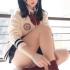 [Phần 37] Tổng hợp ảnh gái Việt đùi thon gọn, quần ngắn