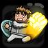 Blackmoor v43 mod tiền vàng & tim (gold & lives) cho Android