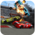 Demolition Derby 2 mod vàng (gold) – Game đua xe huỷ diệt cho Android