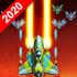 Galaxy Invaders mod tiền (gold diamonds) – Game quái vật vũ trụ cho Android