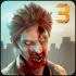 Gun Master 3 v1.0 mod tiền (coins) – Game sát thủ diệt zombie cho Android
