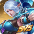 Mobile Legends VNG [Tiếng Việt] – Game MOBA quốc tế đỉnh cao cho Android