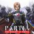 Partia 3 [Full / Paid] – Game trận đánh thời Trung Cổ cho Android