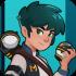 Poke Clash v2.2.1 mod kim cương (gems) – Game thú Pokemon cho Android