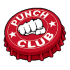 "Punch Club v1.13 [Full/ MOD] – Game ""thế giới ngầm"" cho Android"