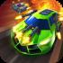 Road Rampage mod tiền (gold diamonds) – Game đua xe bắn súng 2020 cho Android