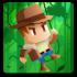 Runventure v1.0.15 mod tiền vàng & nhân vật (coins) cho Android