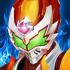 Superhero Fight mod tiền (gold diamonds) – Game Siêu Nhân Chiến Đấu cho Android