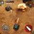 Tank Battle Heroes mod vàng (gold) – Game xe tăng Tiếng Việt cho Android