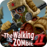 The Walking Zombie 2 mod tiền (gold silvers) – Game trùm săn zombie cho Android