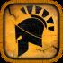 """Titan Quest v1.0.1 mod [Full/ Paid] – Game nhiệm vụ """"thép"""" cho Android"""
