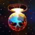 First Strike Final Hour [Full/ Mod] – Game chiến tranh hạt nhân cho Android