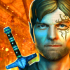 Aralon Forge and Flame 3d RPG v2.41 [Full Paid/ Mod] cho Android
