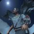 Battle Angel mod tiền (gems) – Game trận chiến thiên thần cho Android