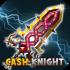 Cash Knight mod tiền (gems) – Game thanh kiếm hiệp sĩ cho Android