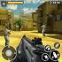 Counter Terrorist Critical Gun Mission mod tiền (coins & all guns) cho Android