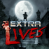 Extra Lives Infinite mod [Upgrade & Ad-Free] – Game tử thần cho Android