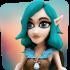 Heroes of Flatlandia [Full/ Mod] – Game vùng đất của chiến binh cho Android