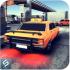 Taxi City 1988 V1 mod tiền (cash) – Game taxi thành phố cho Android