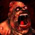 Zombie Crushers 2 mod – Game sinh tồn nơi hoang dã cho Android