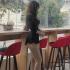 [Phần 43] Tổng hợp ảnh gái Việt đùi thon gọn, quần ngắn