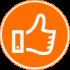 [Review – Chia sẻ] Chiêu trò của tài xế giao hàng thức ăn trực tuyến