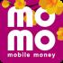 [Chia sẻ] Nhận ngay 999.000 VNĐ miễn phí cùng ứng dụng MoMo