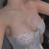[Phần 46] Tổng hợp ảnh gái Việt ngực to săn chắc cực gợi cảm