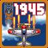 1945 Cổ điển mod kim cương (gems) – Game 1945 Air Forces Tiếng Việt cho Android