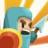 BattleTimeOS v1.0.0 [Full/ Mod] – Game xâm chiếm cho Android
