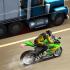 Bike Rider Mobile mod tiền & kim cương (gold gems) cho Android