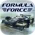 Formula Force Racing v1.0 mở khoá (unlock) full data cho Android