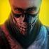 Last Run v1.02 mod tiền (coins & skulls) – Game bắn xác sống cho Android