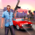 Miami Gangster mod tiền (money) – Game Thế giới ngầm cho Android