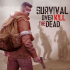 Overkill the Dead v1.1.10 mod tiền & vàng (gold cash) cho Android