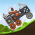 Rovercraft v1.40 mod kim cương (crystals) – Game thể thao & sáng tạo cho Android