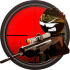 Stick Squad Sniper Battlegrounds v1.0.58 mod tiền (money) & ad-free cho Android