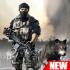 Swat Elite Force mod tiền (money) – Game bắn súng FPS đặc nhiệm cho Android