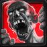 Until Dead v2.12.1 mod tiền (money) – Game tiêu diệt từ phía sau cho Android