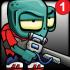 Zombie Infection mod kim cương (diamonds) – Game zombie lây nhiễm cho Android