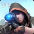 Hero Sniper mod kim cương (coins diamonds) – Game chiến binh xạ thủ cho Android
