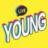 """Young Live [Full 18+] – Xem gái Việt show hàng """"nóng"""" cho Android"""