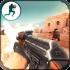 Counter Terrorist SWAT Strike v1.3 mod tiền vàng (coins) cho Android