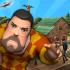 """Dark Riddle mod xoá quảng cáo (ad-free) – Game """"thánh phá"""" hàng xóm cho Android"""