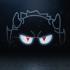 Dark Zone Defense mod sao và xoá quảng cáo (stars ad-free) cho Android