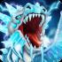 Dragon Battle mod kim cương (gems) – Game trận chiến rồng thần cho Android